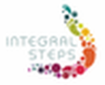 Integral Steps, an integrative education non-profit supporting the balanced development of individuals, families and communities, through music, movement, psychotherapy, ecology and creative arts! Colorado and Portland based!